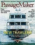 Kindle Store : Passagemaker