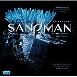 Annotated Sandman Vol. 4: The Sandman #57-75 (The Annotated Sandman)