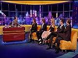 The Jonathan Ross Show Season 8, Episode 4