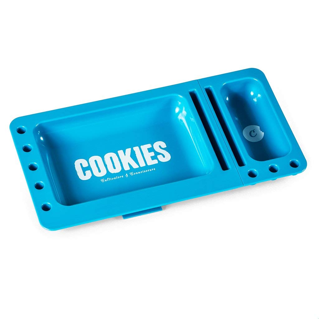 Cookies V3 Rolling Tray 3.0 by Cookies SF