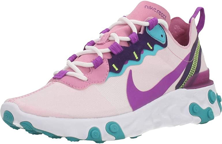 chaussures nike react