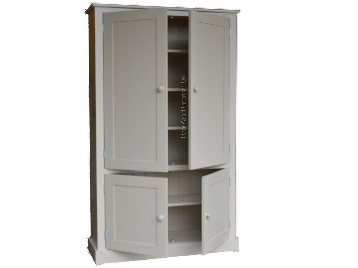 cabinet elegant rajasweetshouston cupboard corner design kitchen designs cupboards audiobook beautiful of software free