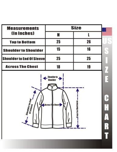 Jacket - Chaqueta - para mujer gris