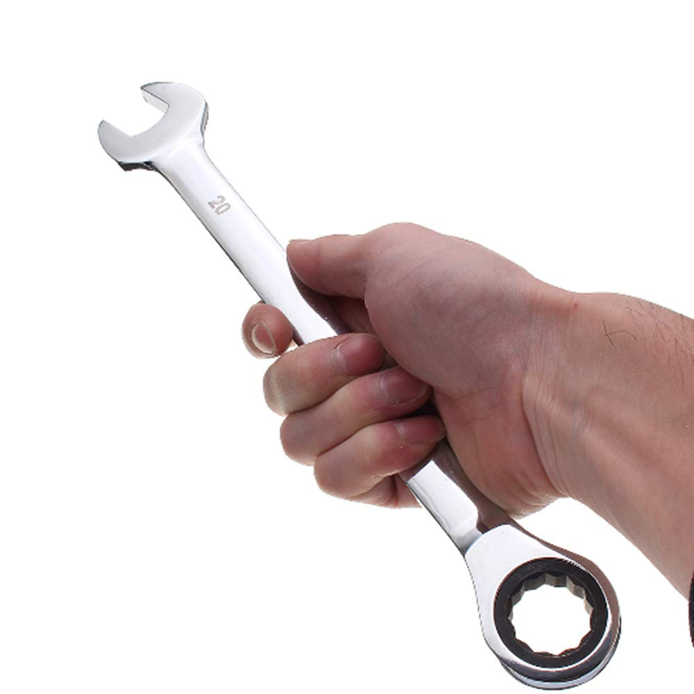 Ring Maulschl/üssel Ringschl/üssel Maulringschl/üssel Ringschl/üssel Schrauben Schl/üssel Carrfan Schraubenschl/üssel 10mm