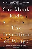 img - for The Invention of Wings book / textbook / text book