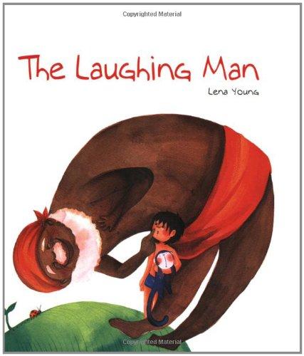 The Laughing Man pdf