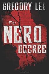 The Nero Decree