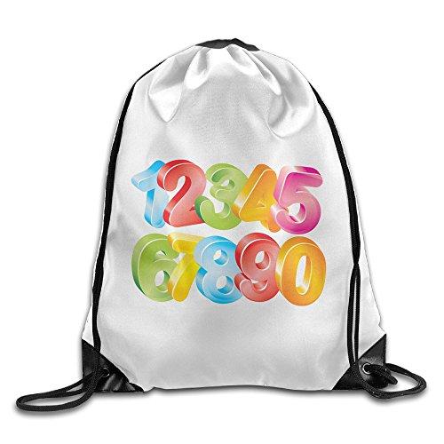 gym-bag-numeric-symbols-0-9-cool-drawstring-backpack-bag-bags-for-women-men