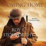 Coming Home | Roy E. Stolworthy
