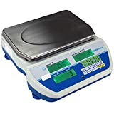 Adam Equipment Cruiser CCT 48 Bench Counting Scales