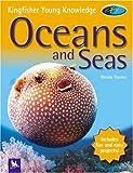 Oceans and Seas, Nicola Davies, 075345758X