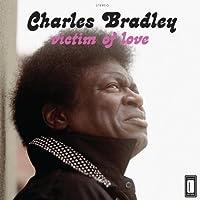 Photo of Charles Bradley