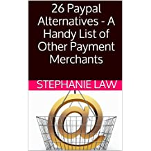 26 Paypal Alternatives - A Handy List of Other Payment Merchants