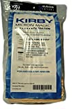 kirby ultimate vacuum cleaner - Ultimate G/G6 Kirby Vacuum Cleaner Replacement Bags (9 Pack
