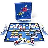 Latice Board Game (Standard Edition)