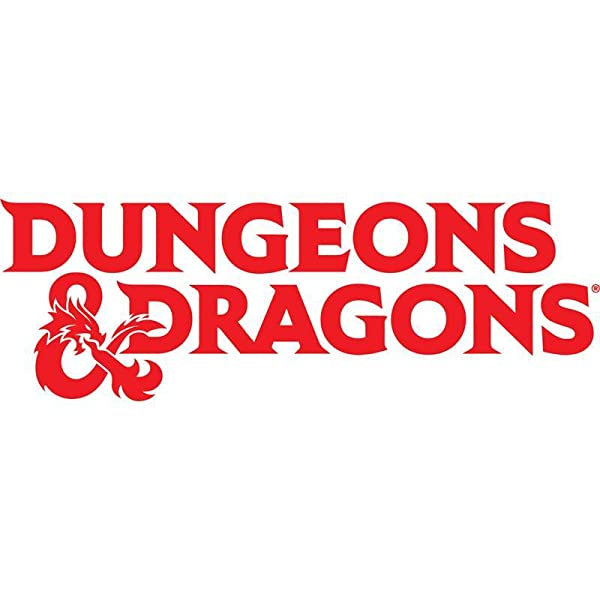 Dungeons & Dragons Starter Set: Wizards RPG Team