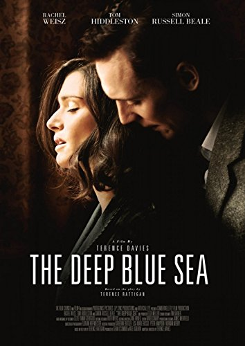 The Deep Blue Sea Film