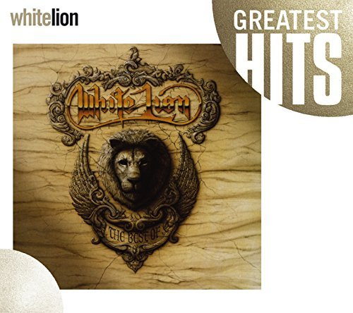 White Lion - The Best Of White Lion By White Lion - Zortam Music