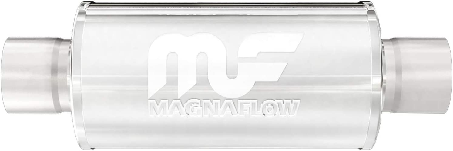 MagnaFlow 14158 Clearance SALE! Limited time! Regular dealer Muffler Exhaust