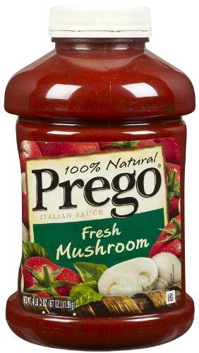 prego-mushroom-spaghetti-sauce-67-oz