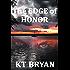The EDGE Of HONOR: Book TWO (TEAM EDGE 2)