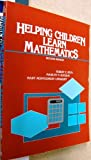 Helping Children Learn Mathematics, Reys, Robert E. and Suydam, Marilyn N., 013386426X