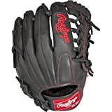 Rawlings Gamer Youth Pro Taper Glove Series