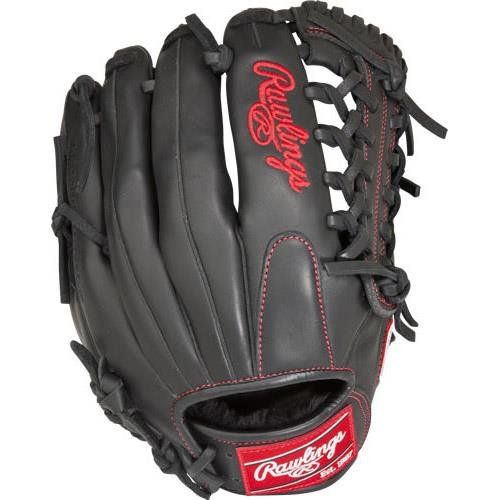 Rawlings Gamer Youth Taper Glove product image