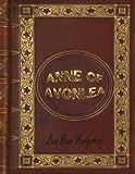 Anne of Avonlea: Anne Shirley Series #2