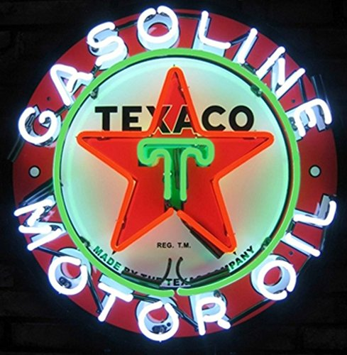 fashion-neon-sign-neonetics-texaco-gasoline-beerbar-sign-neon-beer-sign-24x24best-offer