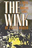 img - for The Wink: A Novel of Modern India book / textbook / text book