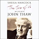 The Two of Us: My Life with John Thaw | Sheila Hancock