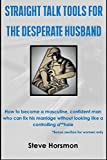 This book is a collection of the most impactful articles written by relationship coach Steve Horsmon. They have been divided into specific themes where Steve shares powerful stories and concepts with readers about love, life, being a good guy, and ge...