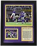 Minneapolis Miracle - Minnesota Vikings NFL