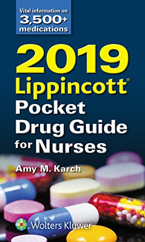 List of the Top 10 davis drug guide for nurses 2019 you can buy in 2019