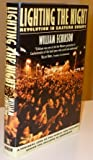 Lighting the Night: Revolution in Eastern Europe 0688092004 Book Cover