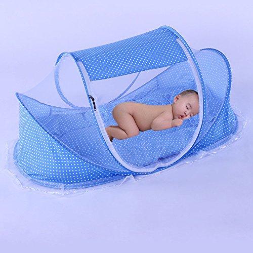 Netting Infant Toddler Foldable Bedding product image