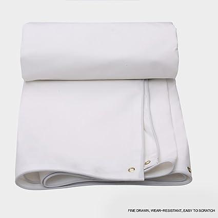 YY_9 Espesar Lona impermeable Carpa resistente Carpa de empalme Toldo Sombra Aislante a prueba de lluvia