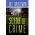Scene of Crime (Lloyd and Hill Mysteries)