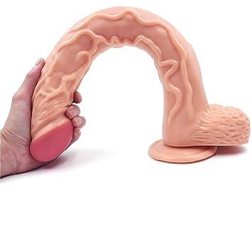 Comment avoir le sexe anal avec une femelle Tori noir porno baise