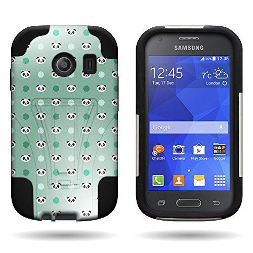 samsung galaxy ace 765c case - 3