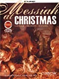 Messiah at Christmas, James Curnow, 904312592X