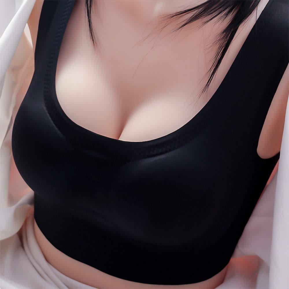 YLGHC Falsa Belleza Belleza Falsa de Silicona con Senos Sexy Tetas Formas Medio Cuerpo Acolchado para transexuales Transexuales Transexuales,S3250gE/Fcup 721d88