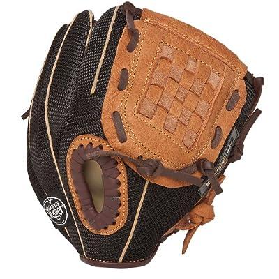 Louisville Slugger 9-Inch FG Genesis Baseball Infielders Gloves