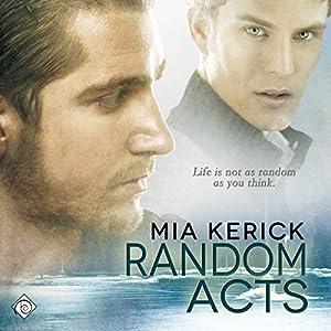 Random Acts Hörbuch