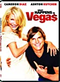 What Happens in Vegas poster thumbnail