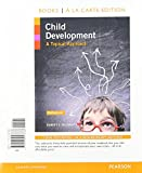 Child Development : A Topical Approach, Books a la Carte Plus NEW MyPsychLab with EText -- Access Card Package, Robert S. Feldman Ph.D., 0205947697