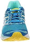 ASICS Women's Gel-Excite 4 Running Shoe, Diva