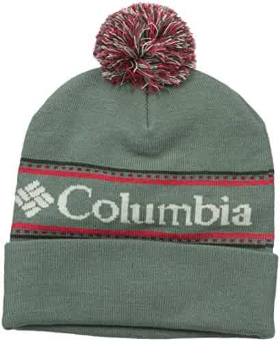 1205922ad02 Shopping Columbia - Hats   Caps - Accessories - Women - Clothing ...