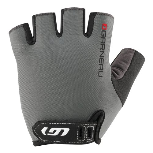 Louis Garneau 1 Calory Gloves - Men's